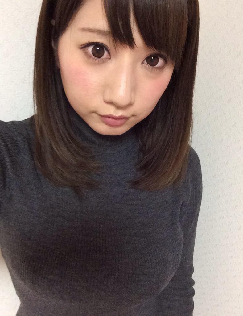 池田愛恵里002