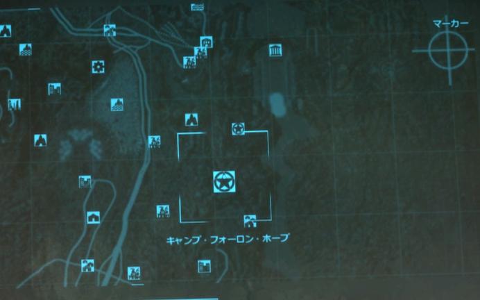 ScreenShot1052.jpg