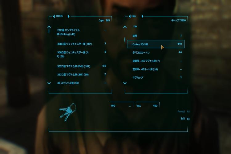 ScreenShot913951.jpg