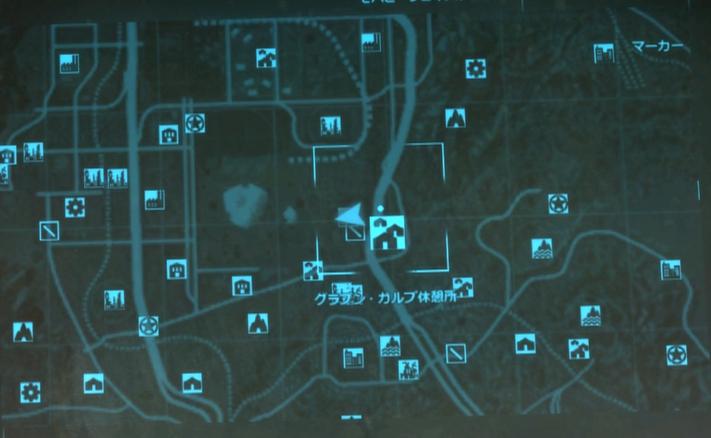 ScreenShot951.jpg