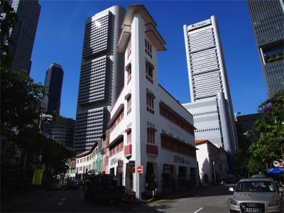 Singapore201405-801.jpg