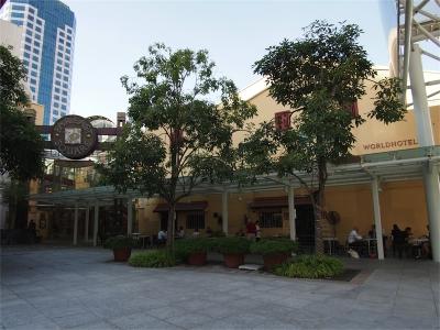 Singapore201405-802.jpg