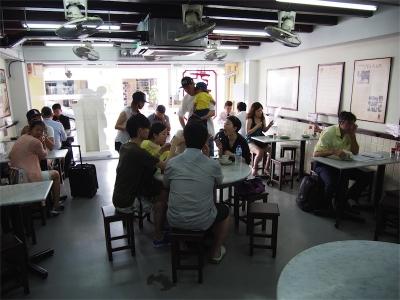 Singapore201405-803.jpg