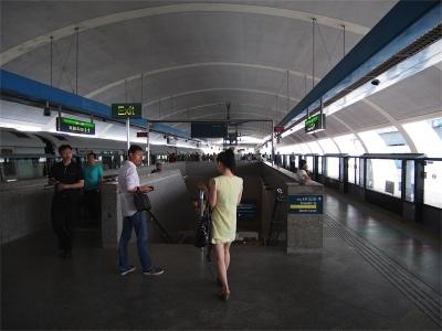 Singapore201405-806.jpg