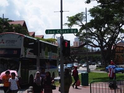 Singapore201405-808.jpg
