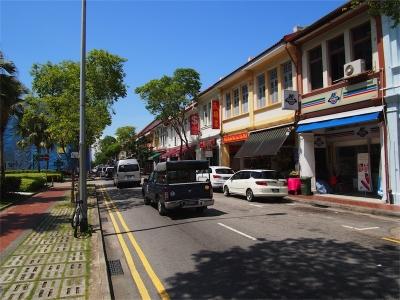 Singapore201405-809.jpg