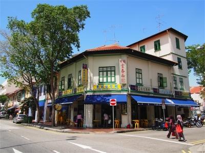 Singapore201405-810.jpg