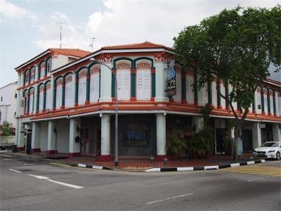 Singapore201405-817.jpg