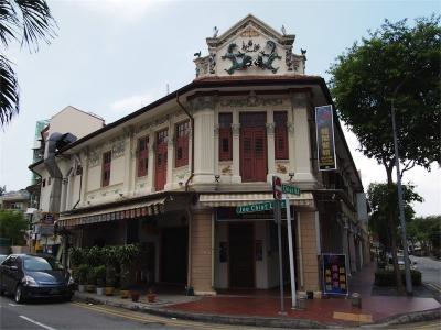 Singapore201405-818.jpg