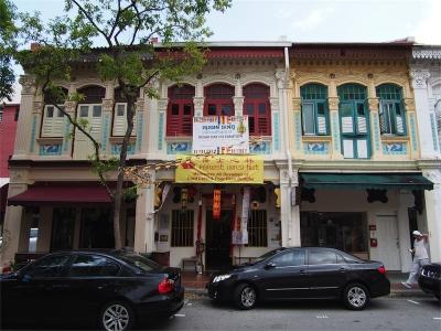 Singapore201405-819.jpg