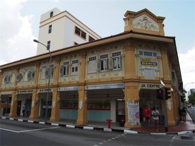 Singapore201405-820.jpg
