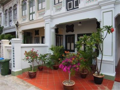 Singapore201405-823.jpg