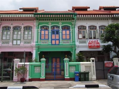 Singapore201405-825.jpg