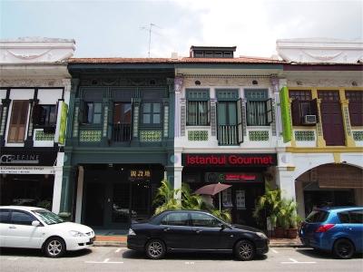 Singapore201405-826.jpg