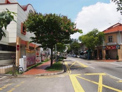 Singapore201405-828.jpg