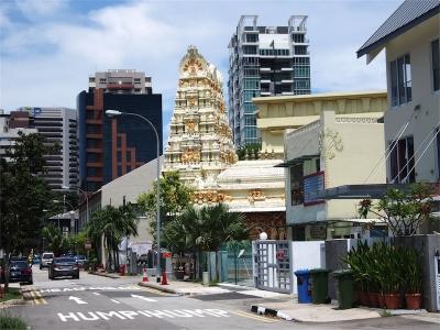 Singapore201405-829.jpg