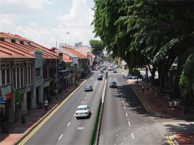 Singapore201405-832.jpg