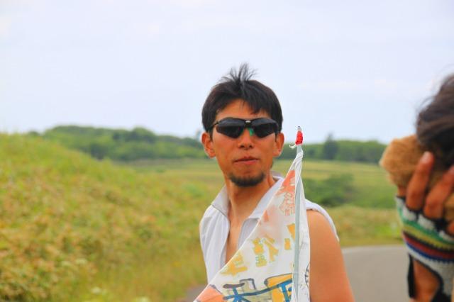 IMG_6742.jpg