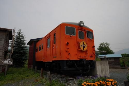 sss0106