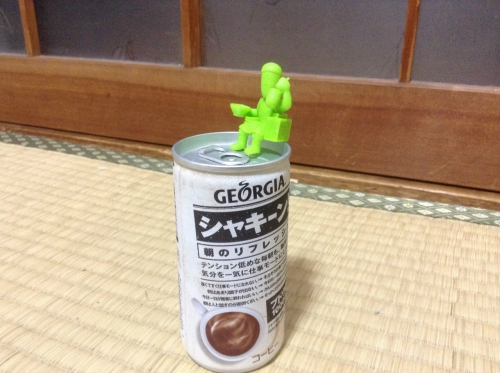 写真 2014-09-03 0 26 25