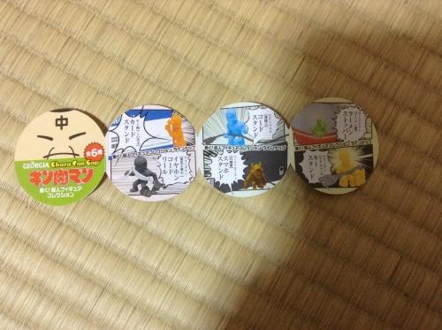 写真 2014-09-03 0 26 43