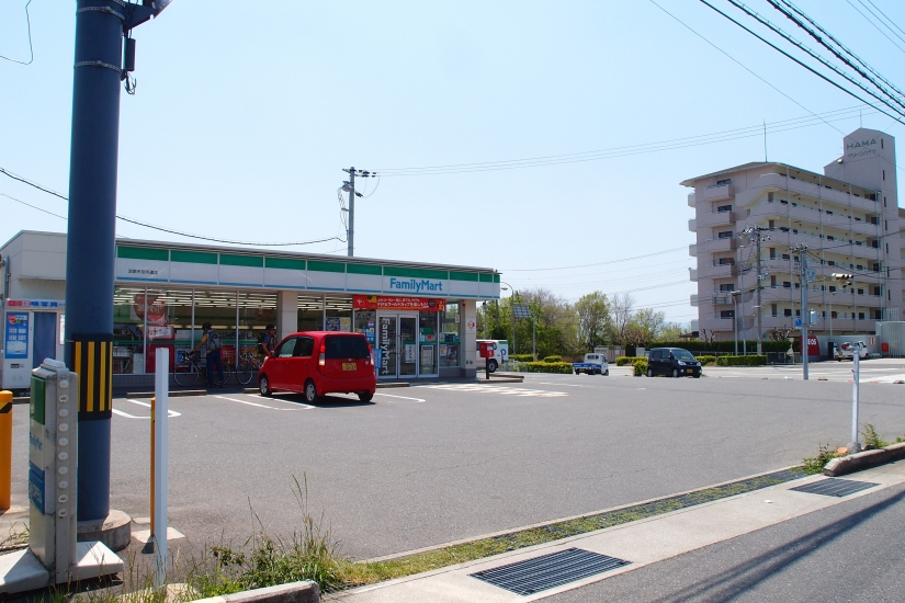 P5021282.jpg