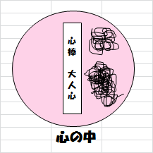 20140715194753320.png