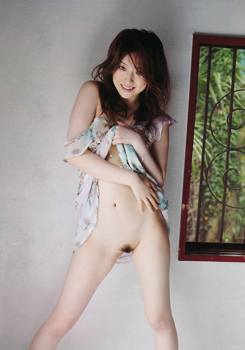 【No.13212】 綺麗なお姉さん / 羽田あい
