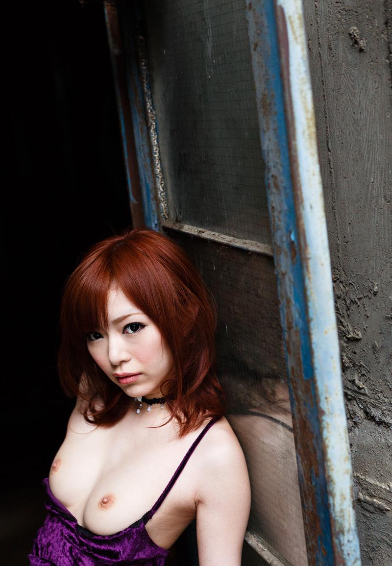 【No.13290】 おっぱい / MIYABI