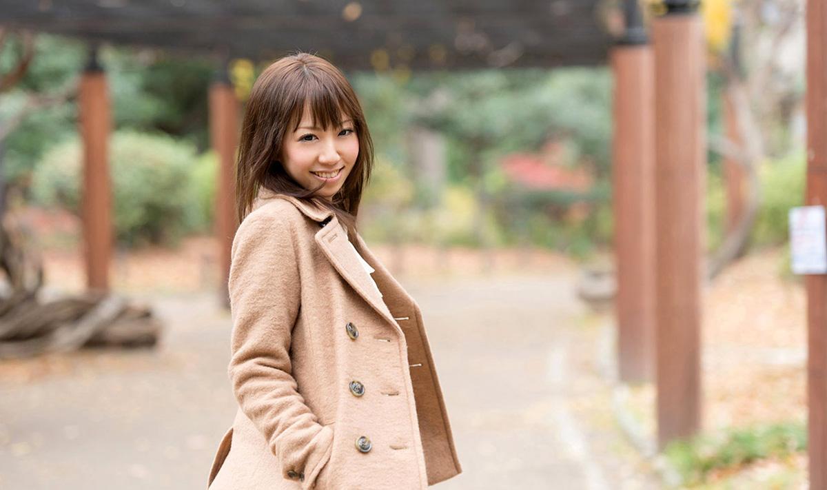 【No.13353】 date / 大倉彩音