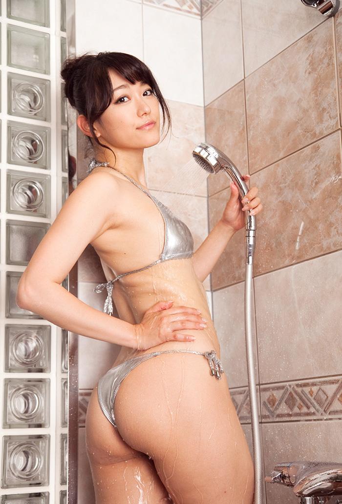【No.13360】 シャワー / 西野翔