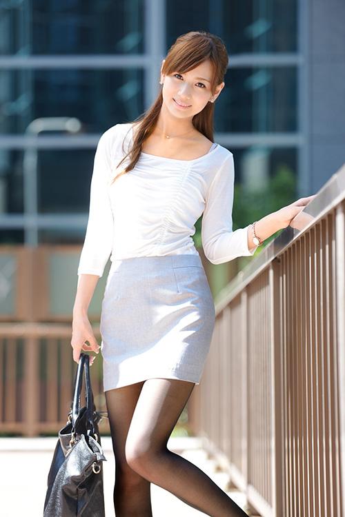 【No.13495】 綺麗なお姉さん / 橋本涼
