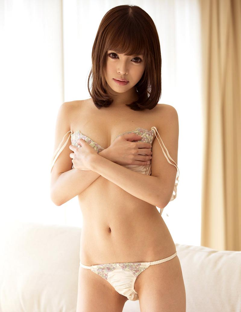 【No.13504】 綺麗なお姉さん / みやび真央
