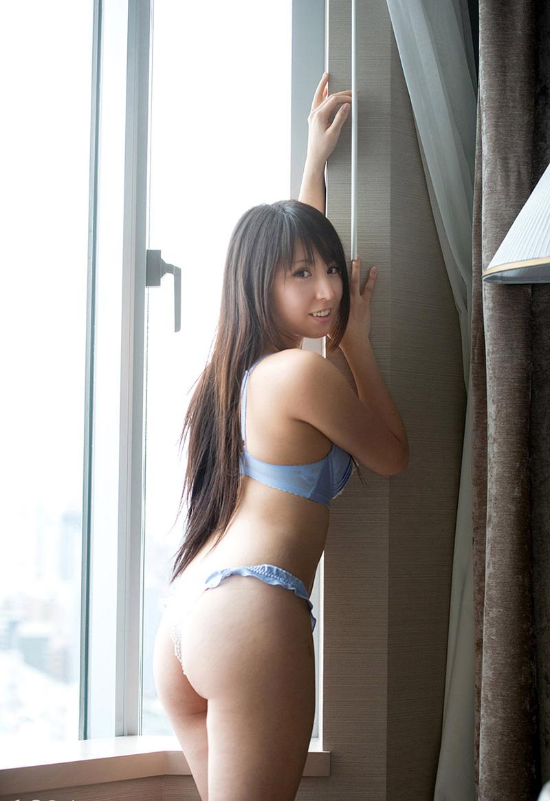 【No.13684】 お尻 / 板野有紀