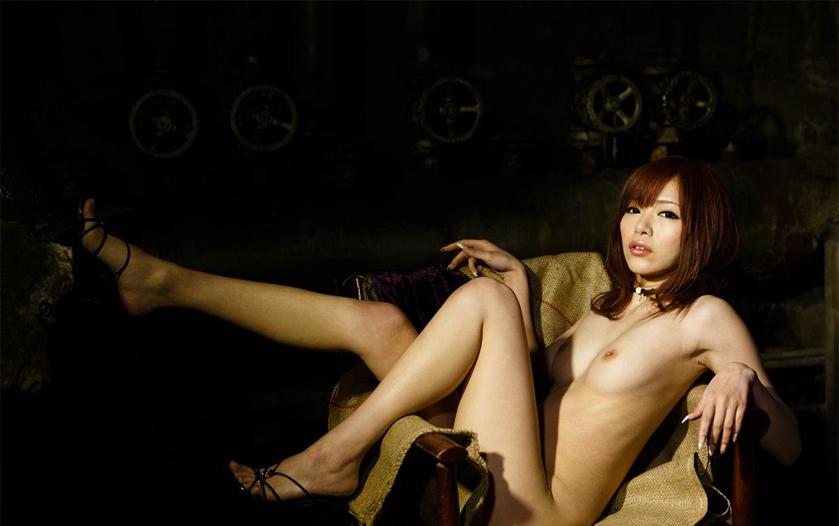 【No.14228】 美脚 / MIYABI