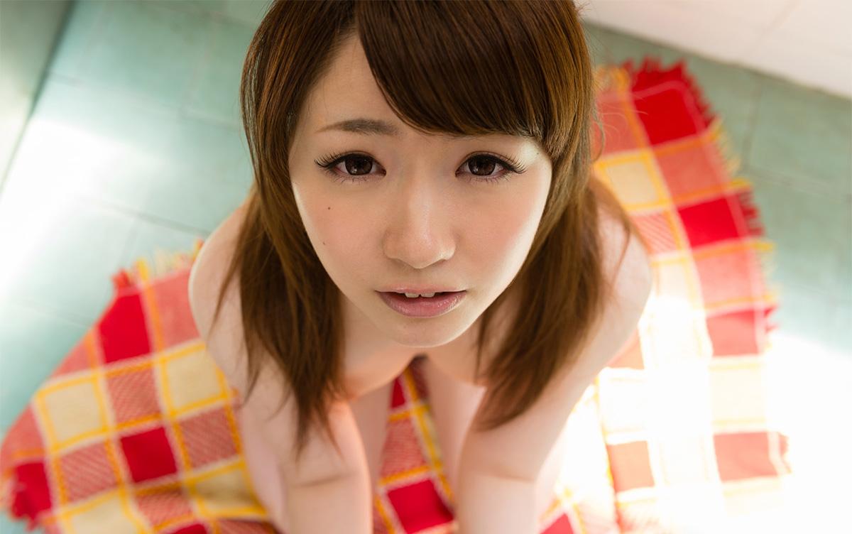 【No.14254】 見つめる / 西川ゆい