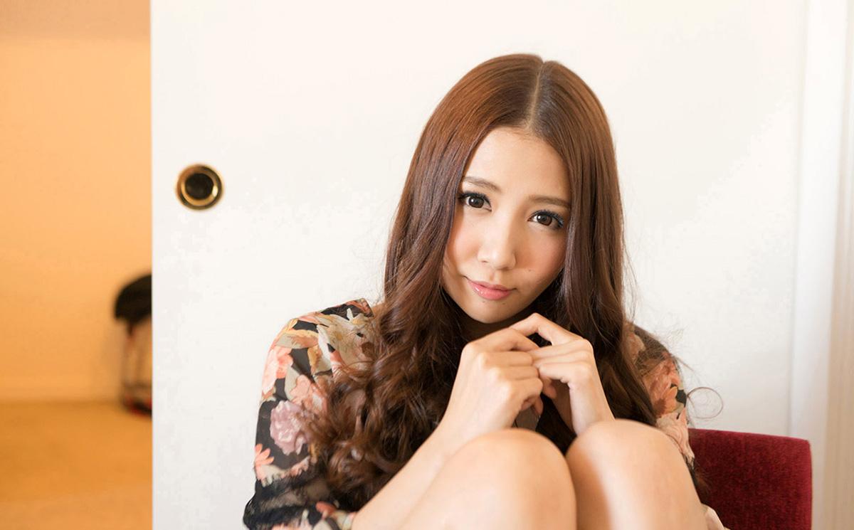 【No.14501】 綺麗なお姉さん / 友田彩也香