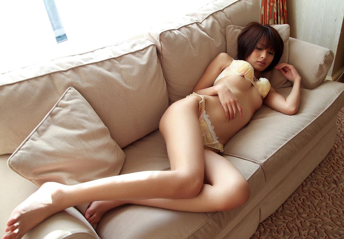 【No.14549】 おっぱい / 夏目優希