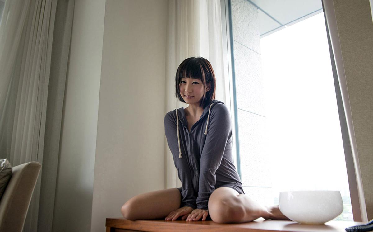 【No.14668】 Cute / 篠宮ゆり
