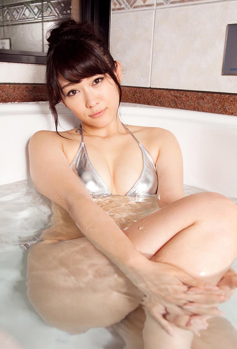 【No.15193】 バスタイム / 西野翔