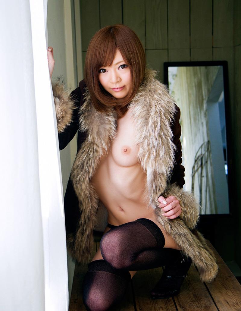 【No.15412】 ゴージャス / MIYABI