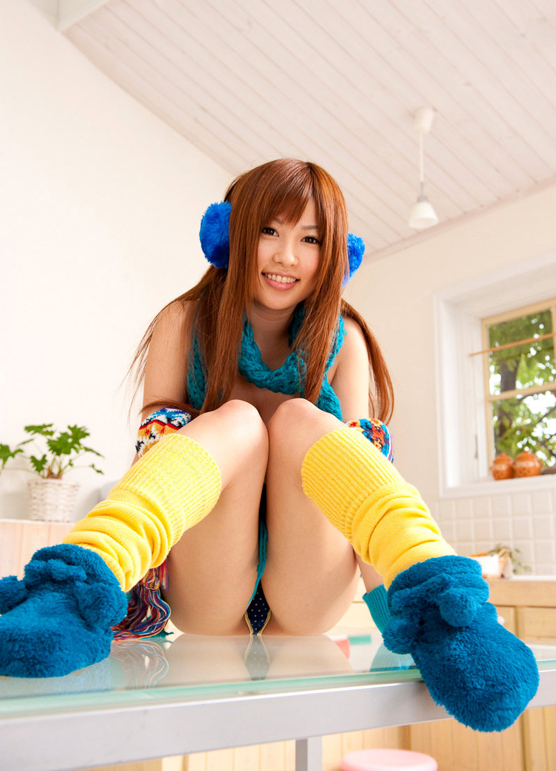 【No.15486】 Cute / 成瀬心美