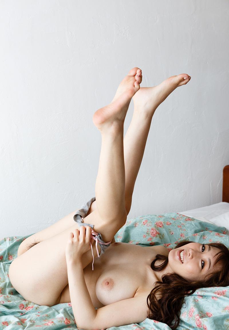 【No.15627】 Nude / 木下あずみ