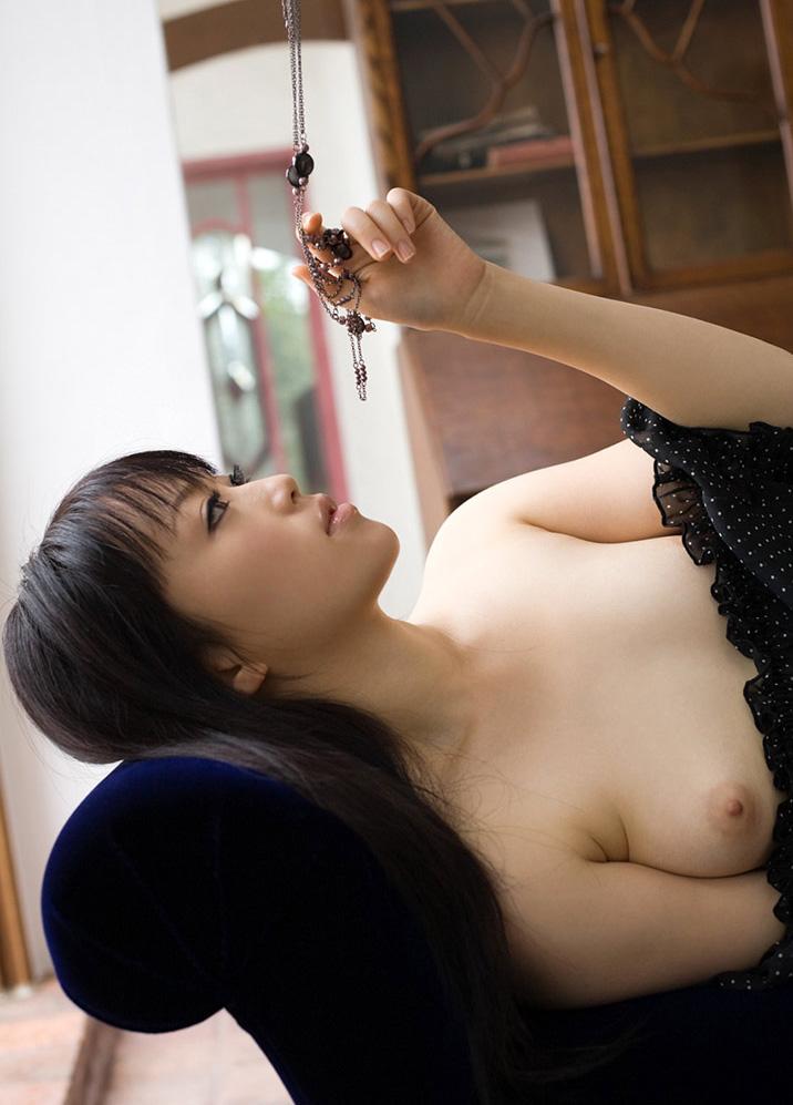 【No.15688】 おっぱい / 乙井なずな