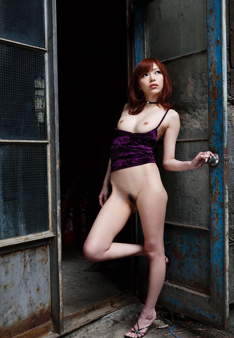【No.15965】 Cool / MIYABI