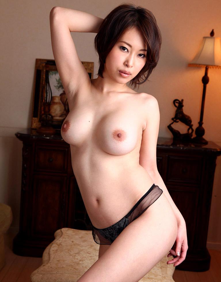 【No.16110】 Nude / 大塚咲