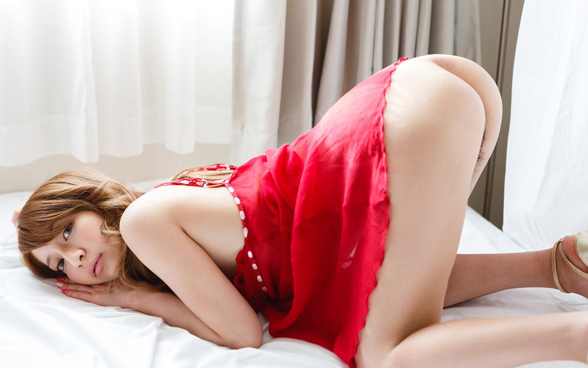 【No.16241】 お尻 / 塔堂マリエ