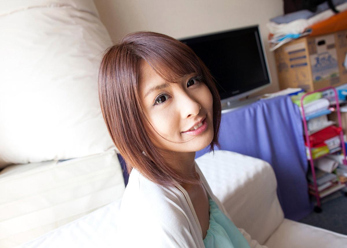 【No.16326】 綺麗なお姉さん / 夏目優希