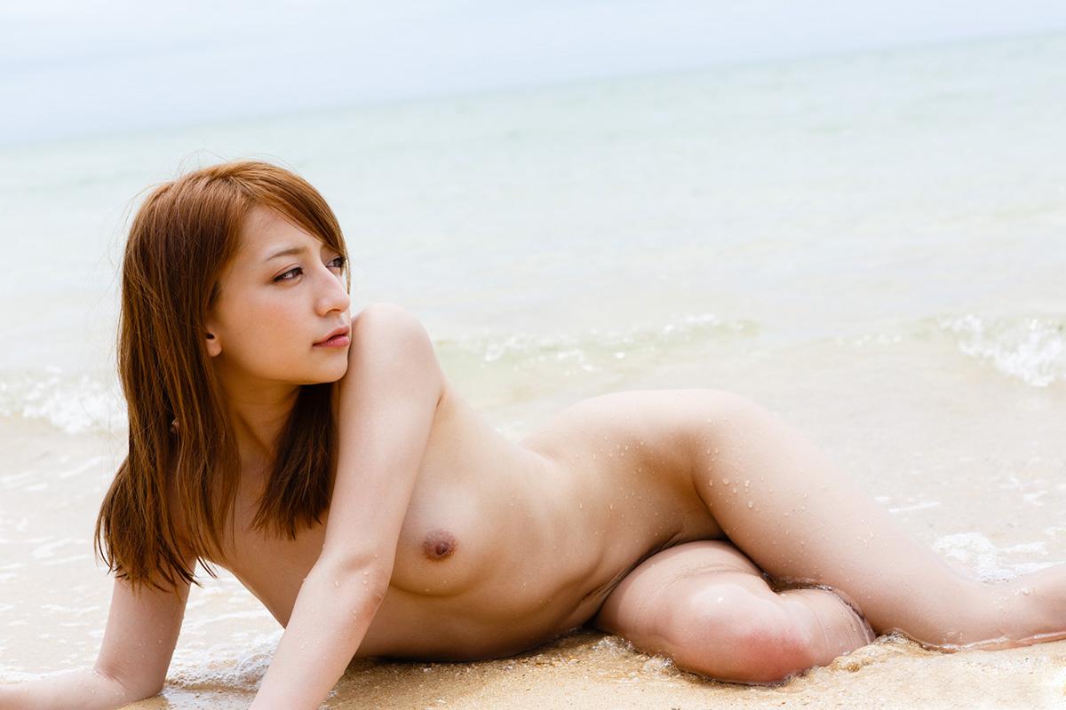 【No.16567】 オールヌード / 塔堂マリエ