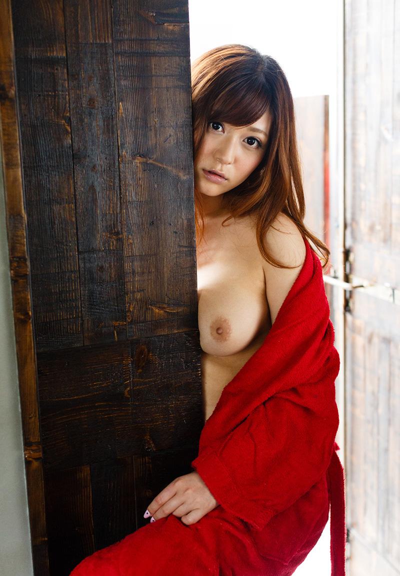 【No.16605】 おっぱい / さとう遥希